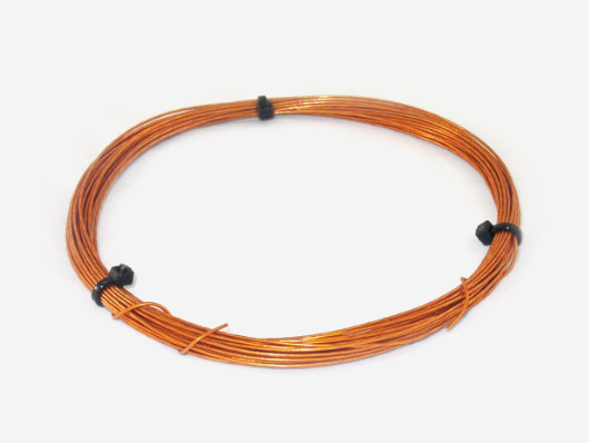 UHV Compatible Wire & Thermocouple